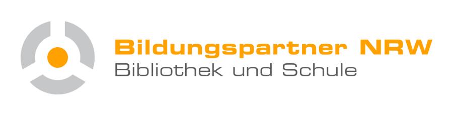 PPR als Bildungspartner NRW