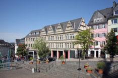 Siegener Stadtarchiv